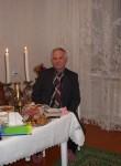anatoliy, 67  , Sovetskaya Gavan