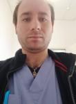 Maikol, 36  , Siena
