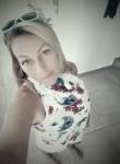 Nata, 47  , Porlamar