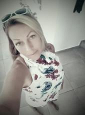 Nata, 48, Venezuela, Porlamar