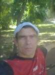 Sanek, 18, Odessa
