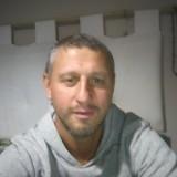 Luca, 37  , Alba