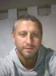Luca, 37, Alba