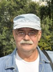 Pavel , 51, Russia, Kemerovo
