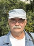 Pavel , 53, Kemerovo