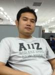 เคน, 41  , Bang Pakong
