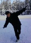 Sergey, 57, Moscow