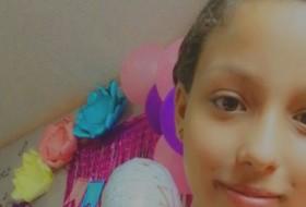 Alejandra , 18 - Just Me
