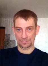 89244191160, 45, Russia, Khabarovsk
