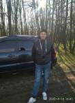 Vadek, 33  , Chasov Yar