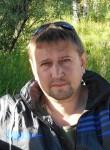 александр, 42 года, Киров (Кировская обл.)