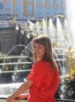 Marina, 40  , Kazan