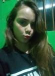 Karyne, 18, Wenceslau Braz