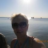 Людмила, 57  , Burshtyn