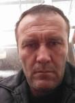 Ergun, 48 лет, Gelibolu