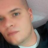 pablito, 36  , Villacidro