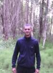 Igoryek, 30  , Veydelevka