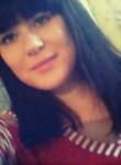 Tatyana , 22  , Perevoz