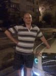 serj, 40  , Ashgabat