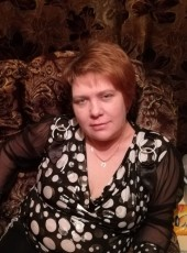 Svetlana, 47, Russia, Sosnogorsk