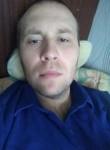 Александр, 37, Zhytomyr