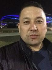 Seryega, 36, Kazakhstan, Almaty