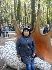 Olya, 36, Ukraine, Kramatorsk