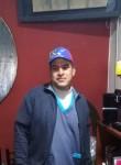 Arturo, 18, Arica