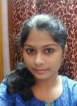Nisha, 23  , Bhindar
