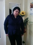 Katya, 41  , Bilgorod-Dnistrovskiy