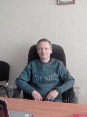 sergey nikiforov, 46, Russia, Saratov