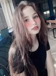 Alena, 18, Yekaterinburg