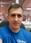 Aleksey, 50  , Noginsk