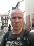 Anton, 34  , Poltava
