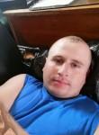 Vitaliy , 27, Zelenogorsk (Krasnoyarsk)