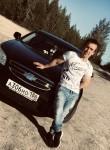 Marat, 24  , Beloyarskiy (KMAO)