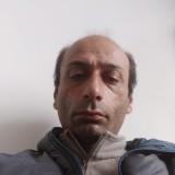 Giuseppe, 44  , Carovigno