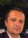 Mustafa, 21  , Turki
