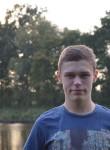Adrian , 18  , Papenburg