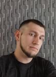 Dmitriy, 30  , Lisichansk