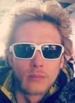 Maks, 32  , Cherepovets