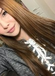 Nastya, 22, Petrozavodsk