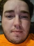 Andrew, 23  , Dothan