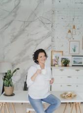 Kseniya, 45, Russia, Pushkin