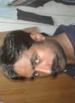 ZEESHAN KHALID, 30  , Al Ain