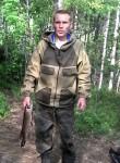 Andrey, 33  , Mirnyy