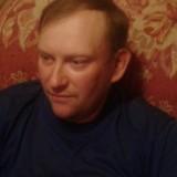 Serik, 38  , Kostopil