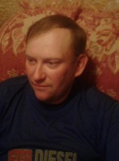 Serik, 38, Ukraine, Kostopil