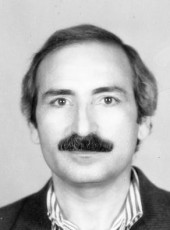 Nazir, 70, Azerbaijan, Mingelchaur