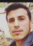 Zafer, 23  , Sivasli